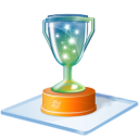 Windows-7-award icon
