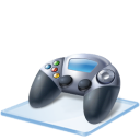 Windows-7-games icon