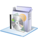 Windows-7-software icon