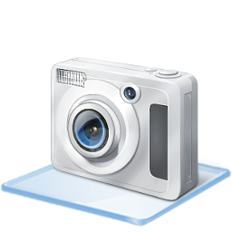 Windows 7 photo Icon | Windows 7 Iconset | Tonev