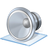Windows-7-audio icon