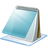 Windows 7 editor icon