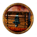 chest icon