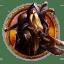 Wow-dwarf icon