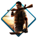 far cry 2 icon