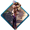 Soul calibur 4 icon