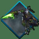 Avatar per Incarnatori di Zendra Starcraft-2-icon
