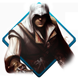 assasins creed 2 icon