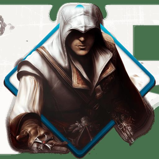 Assasins Creed 2 Icon