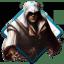 [LOJA] ESTOQUE SHOP FÓRUM ! Assasins-creed-2-icon