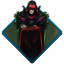Sacred 2 icon
