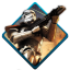 star wars battlefront icon