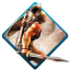 http://icons.iconarchive.com/icons/tooschee/water-gaming/64/titan-quest-icon.png