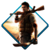 Far-cry-2 icon
