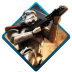 Star-wars-battlefront icon