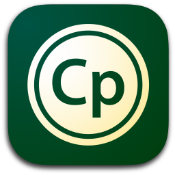 Captivate 2 icon
