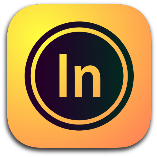 Edge-Inspect icon