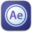 After-Effects icon