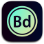 Edge PhoneGap Build icon