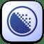 Encoder 2 icon