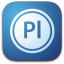 Prelude icon