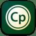 Captivate-2 icon