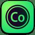 Edge-Code icon