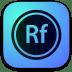 Edge-Reflow icon