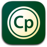 Captivate-2 icon