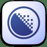 Encoder-2 icon