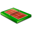 http://icons.iconarchive.com/icons/tpdkdesign.net/choose-your-sport/128/tennis-icon.png