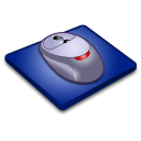 Hardware Mouse 1 icon