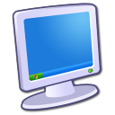 Hardware-My-Computer-1 icon
