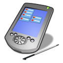 Hardware-My-PDA-03 icon