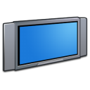 Hardware Plasma TV 1 icon
