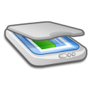 Hardware Scanner 2 icon