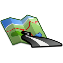Misc-Map-2 icon