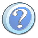 Symbols Help icon