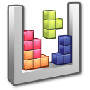 System Games 1 icon