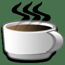 System Java icon