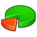 System Performance icon