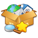 System-Refresh-CL icon