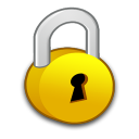 System Security 1 icon