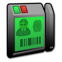 System-Security-Reader-1 icon