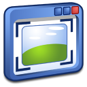 Windows Picture icon