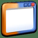 Windows-Visual-Style icon