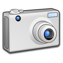 Hardware-Camera-icon.png