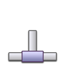 Network Pipe icon
