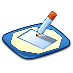 System Desktop Icon | Refresh Cl Iconset | TpdkDesign net