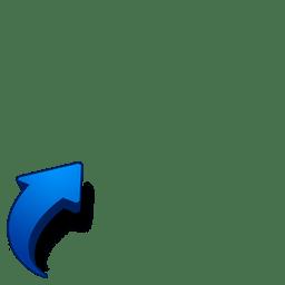 System Shortcut icon